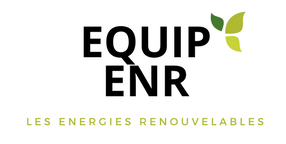 Equip ENR