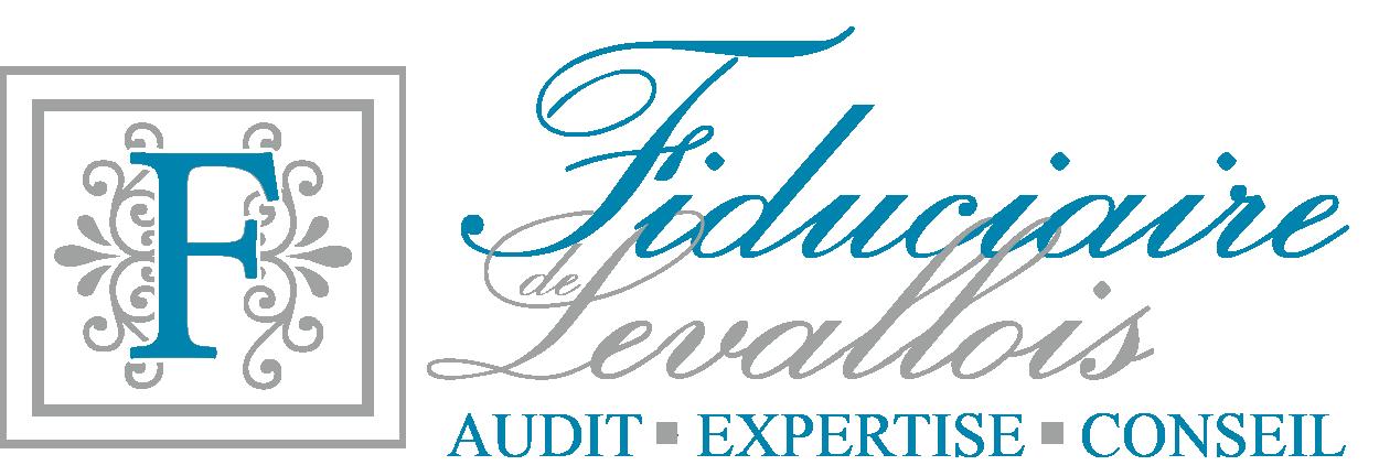 FIDUCIAIRE DE LEVALLOIS