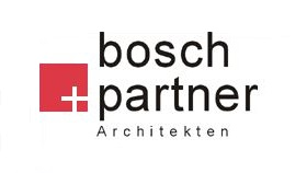 bosch + partner Architekten