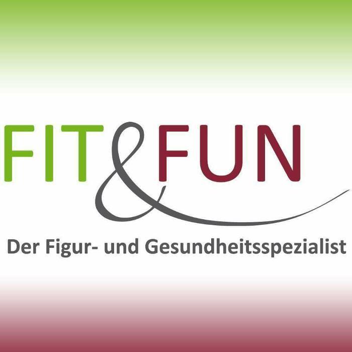 Bild zu Fit & Fun GmbH in Bad Neuenahr Ahrweiler