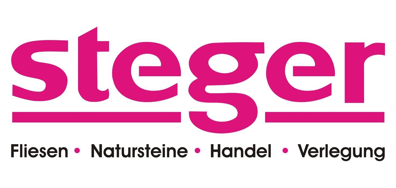 steger fliesen und natursteinhandel und verlegung in schweinfurt carl benz stra e 1 3. Black Bedroom Furniture Sets. Home Design Ideas
