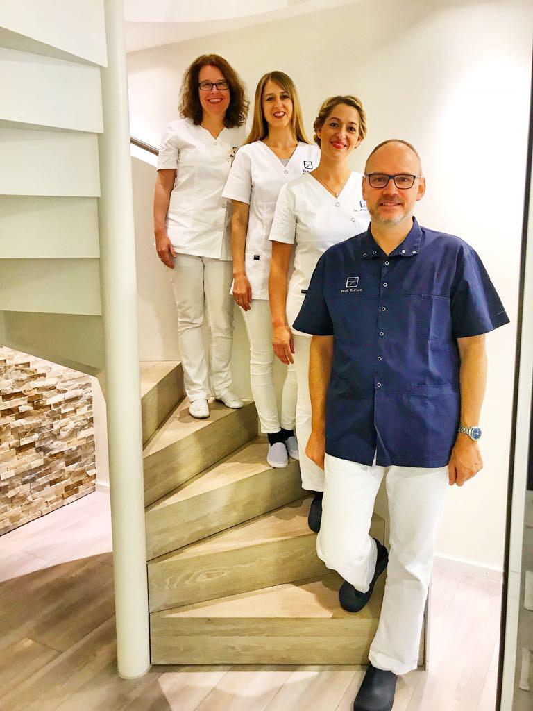 haut und laserzentrum freising prof dr med hjalmar kurzen in 85354 freising. Black Bedroom Furniture Sets. Home Design Ideas