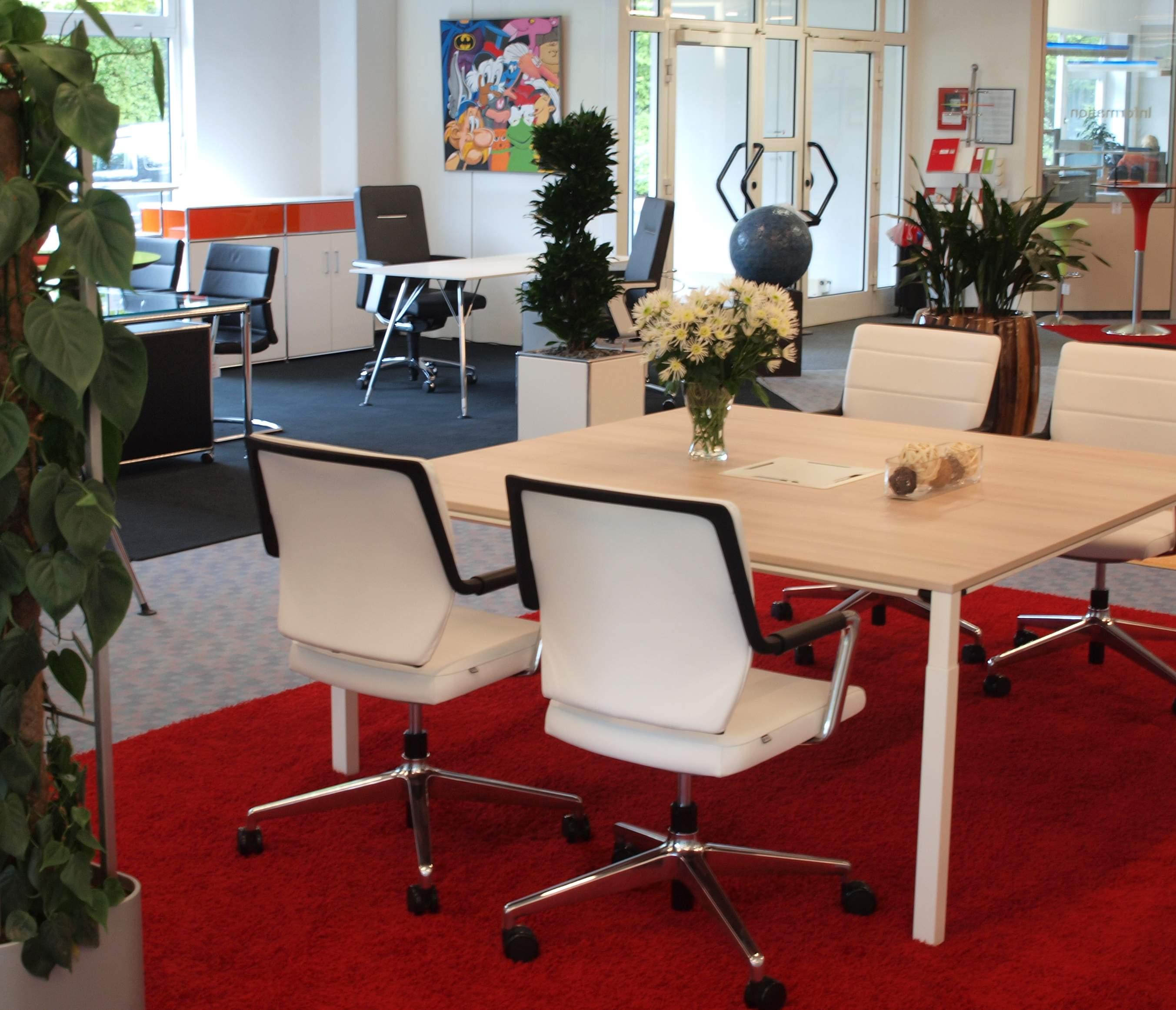 BSJ Büro Systeme Jäkel GmbH