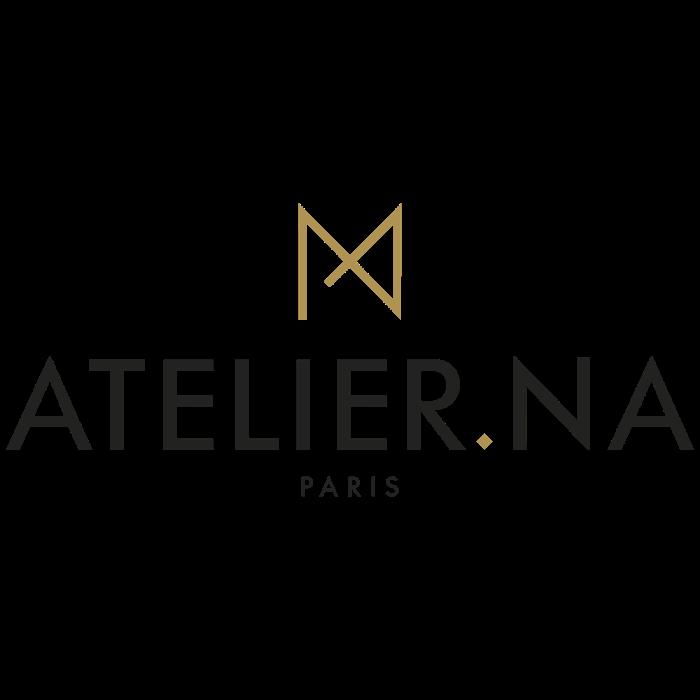 Logo von Atelier NA - Maßkonfektion Frankfurt