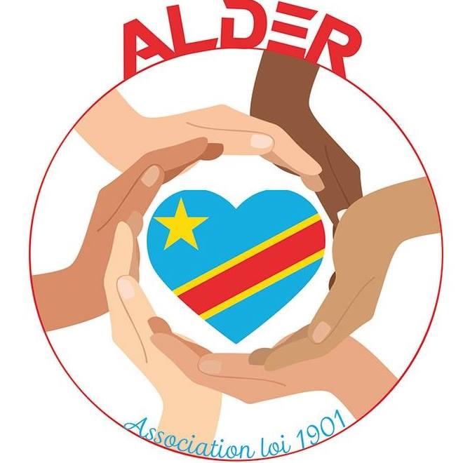 ONG ALDER