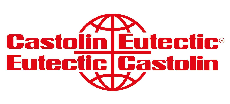 Eutectic USA - Milwaukee, WI
