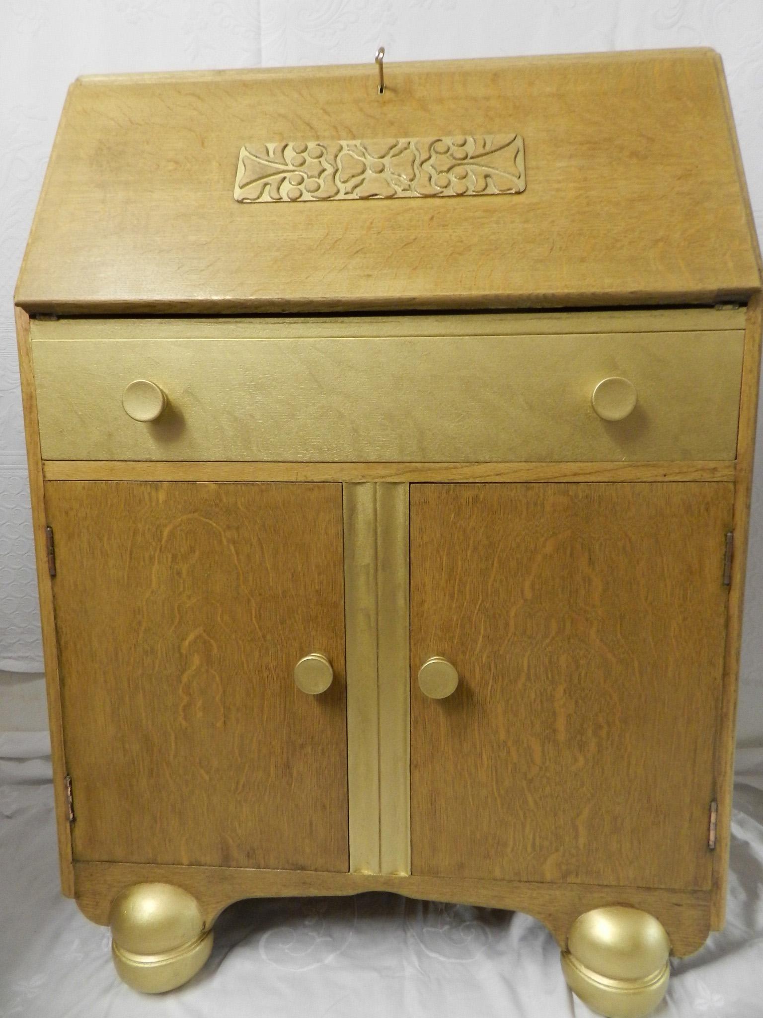 Classicraft Design