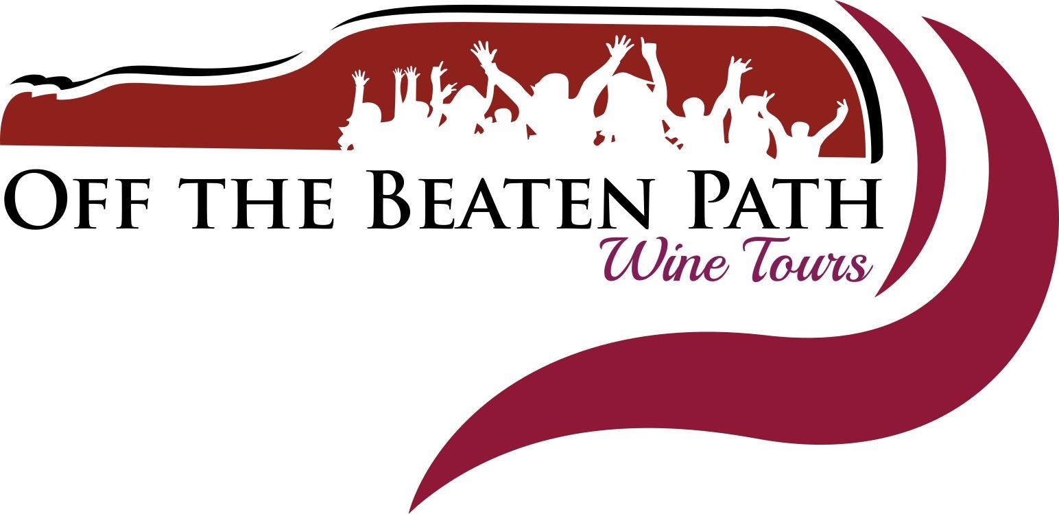 Off the Beaten Path Wine Tours - Paso Robles, CA 93446 - (805)221-5939 | ShowMeLocal.com