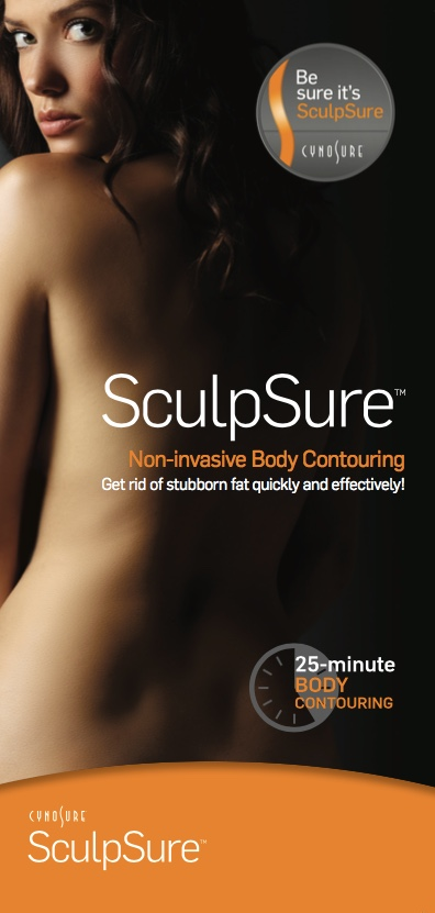 Adelaide Sculpsure And Body Contouring Pty Ltd - Prospect, SA 5082 - 0415 317 101 | ShowMeLocal.com