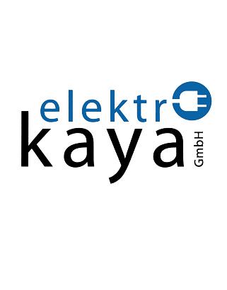 Elektro Kaya GmbH