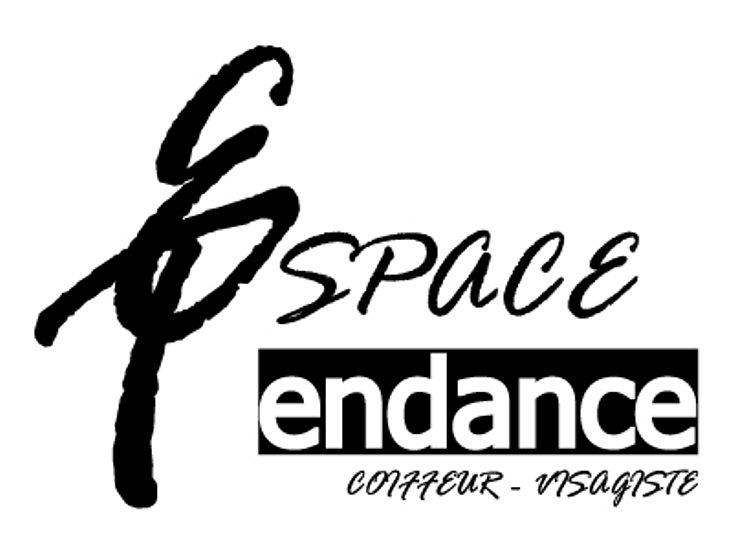 Espace Tendance Relooking