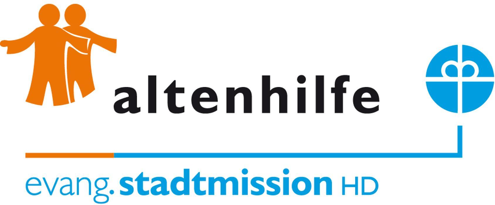 Bild zu Altenhilfe der evang. Stadtmission Heidelberg gGmbH in Heidelberg