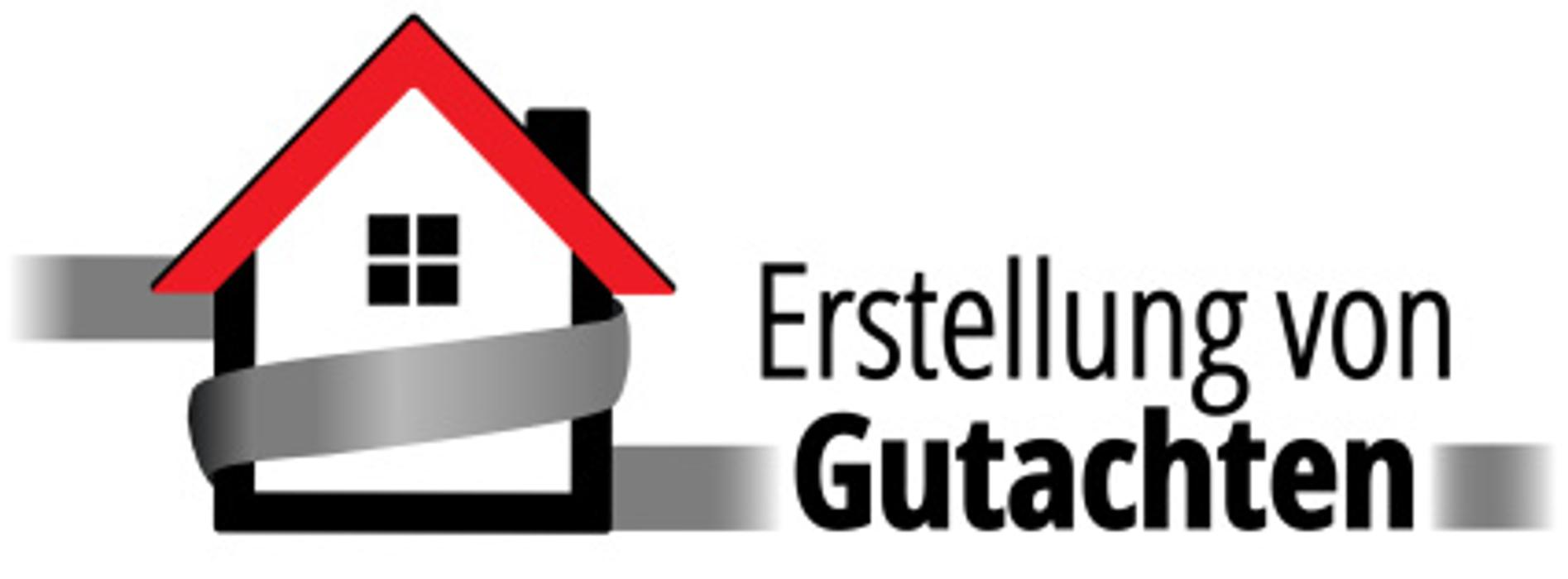 Bild zu 0251-Sachverständiger in Münster