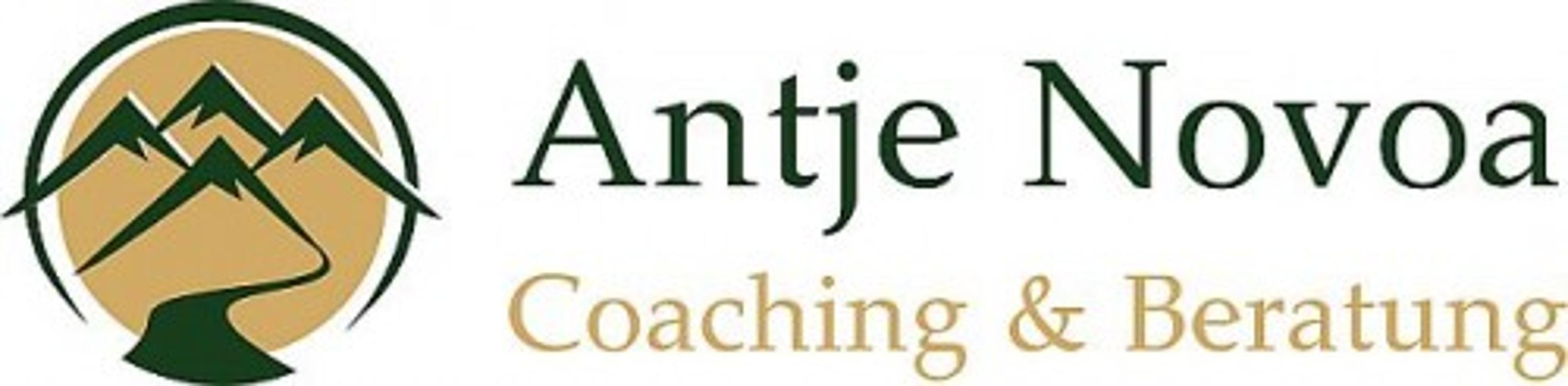 Bild zu Novoa Coaching in Utting am Ammersee