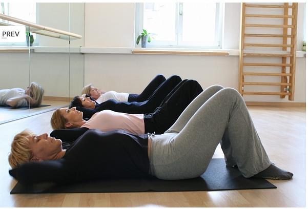 fitness yoga in baden infobel schweiz. Black Bedroom Furniture Sets. Home Design Ideas