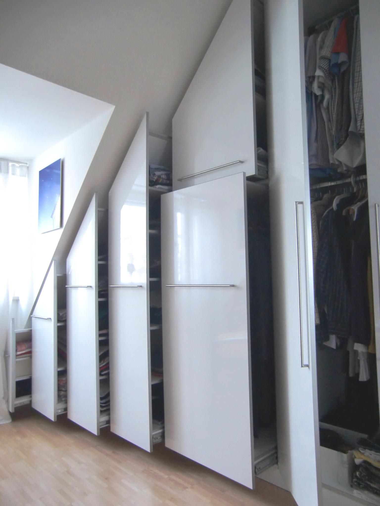 schreinerei gruber in ismaning branchenbuch deutschland. Black Bedroom Furniture Sets. Home Design Ideas