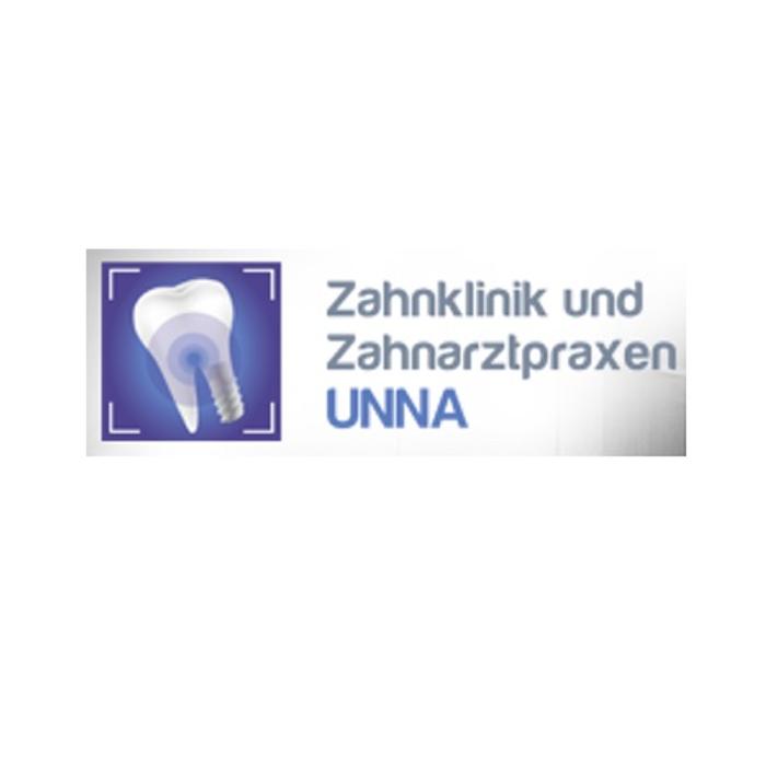 Bild zu Zahnärztliche Gemeinschaftspraxis Dr. Becker, ZA Spellmeyer & Kollegen in Unna