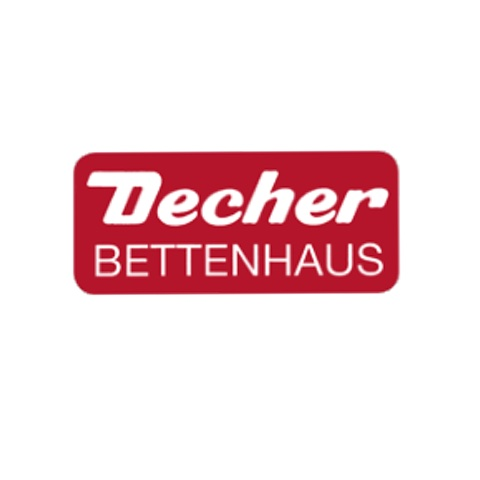 Decher - Bettenhaus