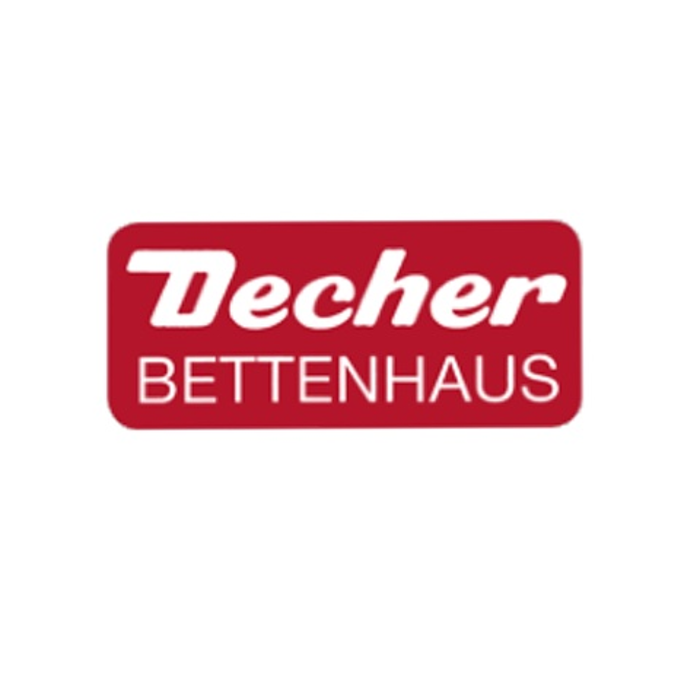 Bild zu Bettenhaus Decher in Friedberg in Hessen