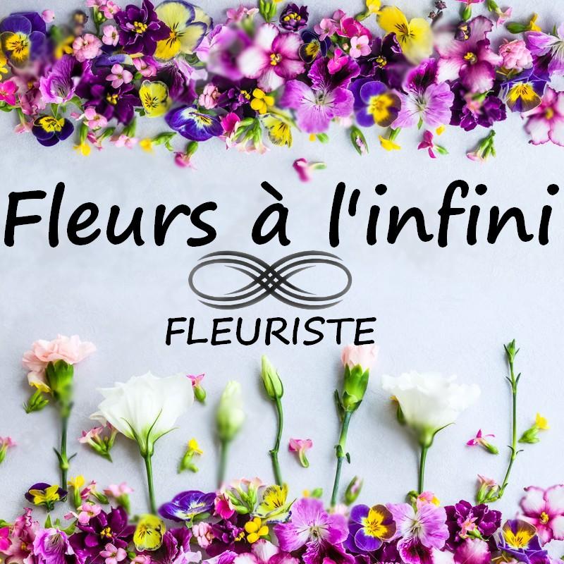 Fleuriste adresse telephone horaires pour fleuriste for Adresse fleuriste