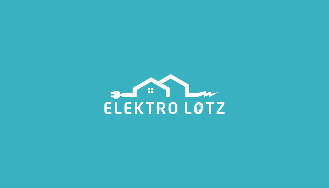 Elektro Lotz | Inhaber Mark Lotz