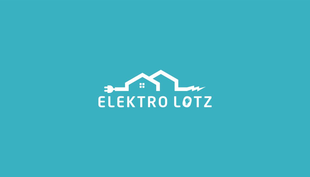 Bild zu Elektro Lotz Inhaber Mark Lotz in Ingelheim am Rhein