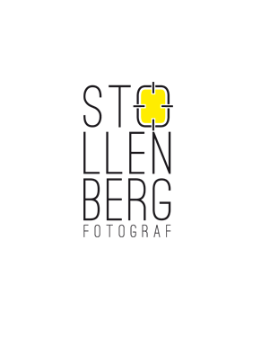 Benjamin Stollenberg, Freier Fotograf