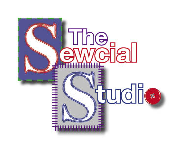 image of The Sewcial Studio