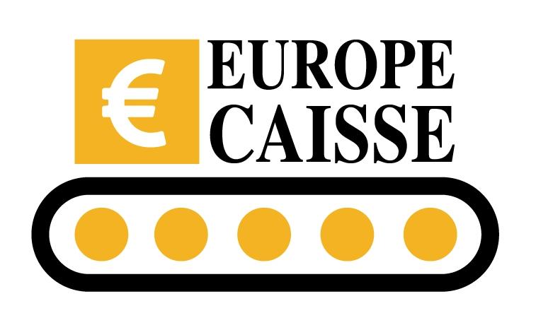 EUROPE CAISSE