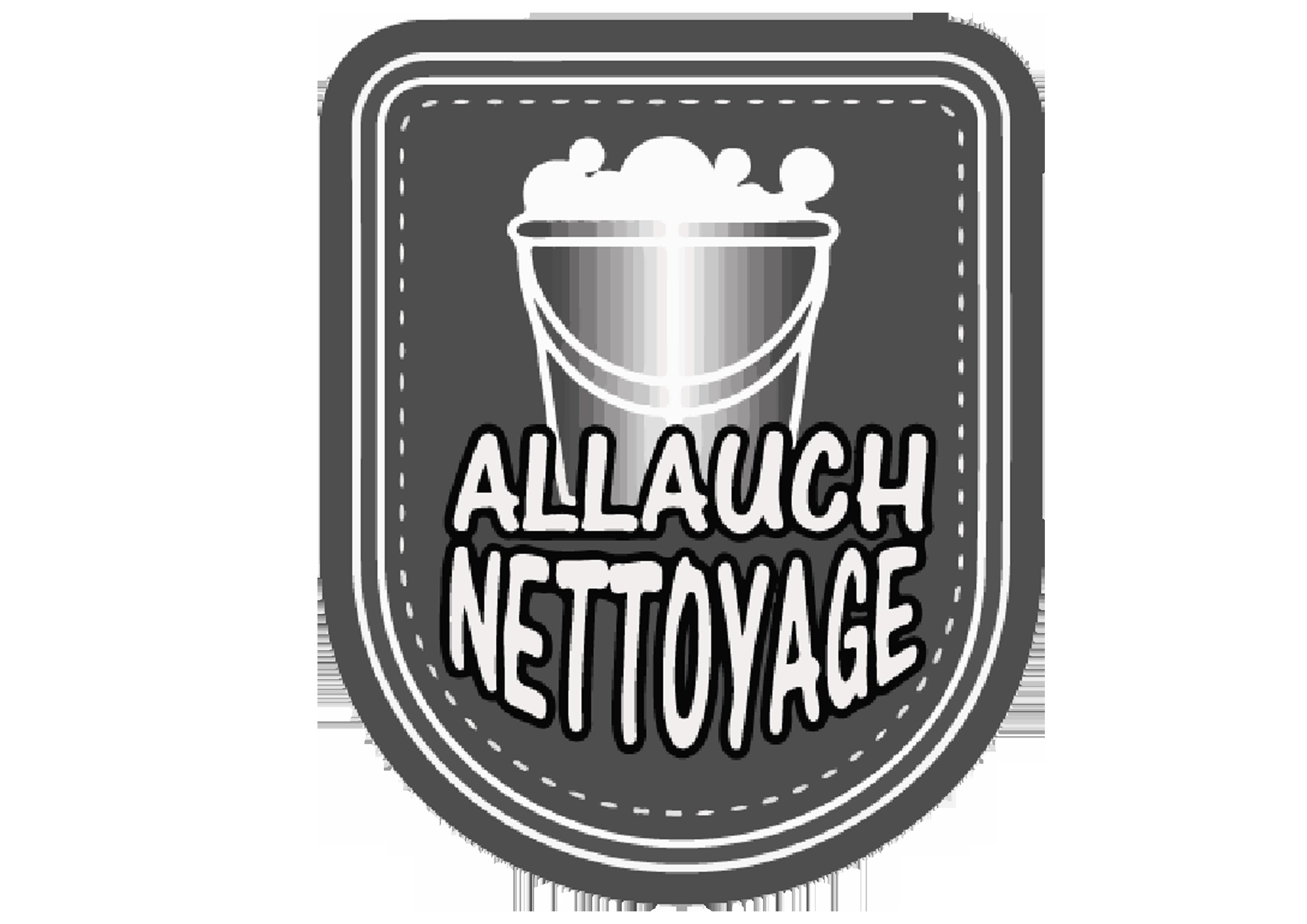Allauch Nettoyage