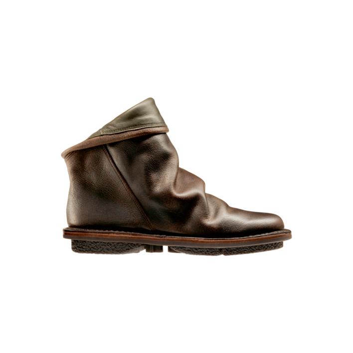 Trippen Flagship Store Zapatos (Al Por Menor) en Berlin