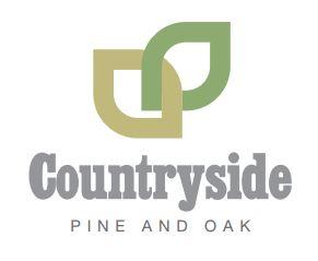 Countryside Pine and Oak - Sudbury, Essex CO10 7JL - 01787 282323 | ShowMeLocal.com
