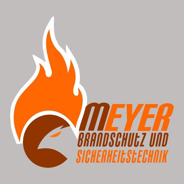 Bild zu Brandschutz- und Sicherheitstechnik Meyer in Essen