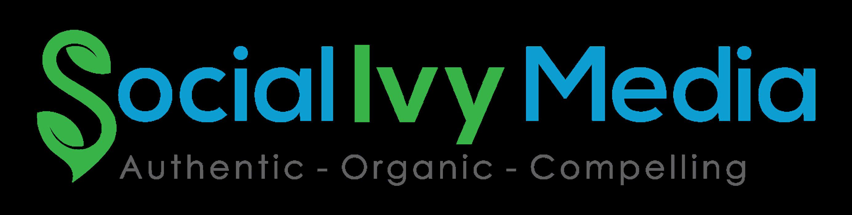 Social Ivy Media - Clearwater, FL