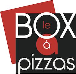 Le Box à Pizzas pizzeria