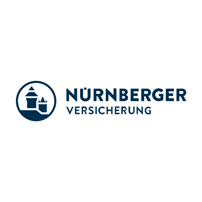 Bild zu NÜRNBERGER Versicherung Eberlein & Steeg OHG in Wiesbaden in Wiesbaden