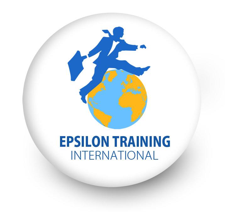 EPSILON TRAINING INTERNATIONAL
