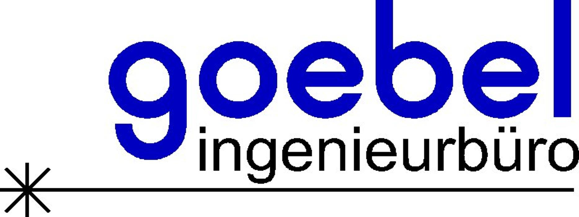 Bild zu Ingenieurbüro Goebel GmbH in Darmstadt