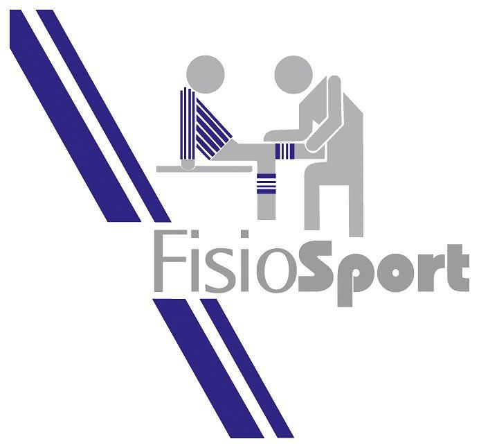 FisioSport Minusio