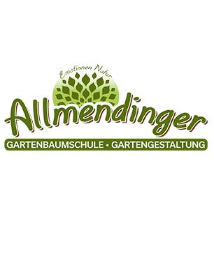 Allmendinger Garten- und Pflanzenfachmarkt Heiningen