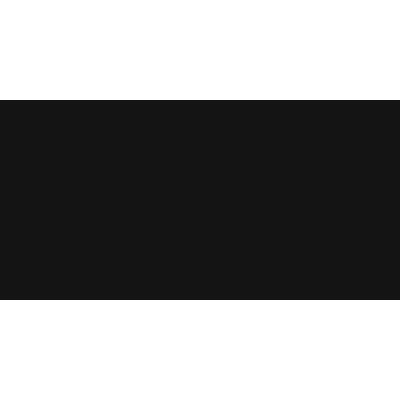 Com'In Digital