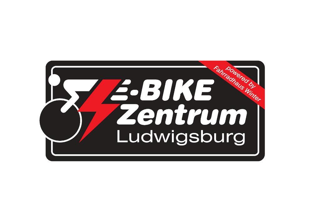 Bild zu Fahrradhaus Winter in Ludwigsburg in Württemberg
