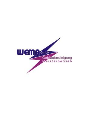 WEMA Gebäudereinigung GmbH