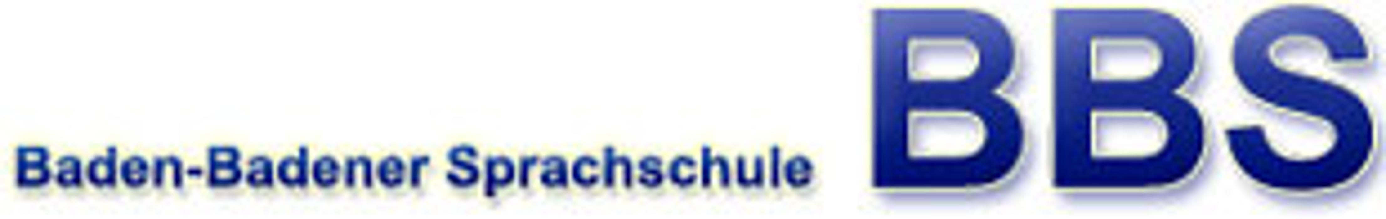 Bild zu BBS Baden-Badener Sprachschule GmbH in Baden-Baden