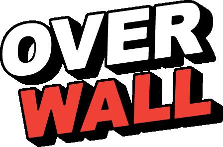 OverWall