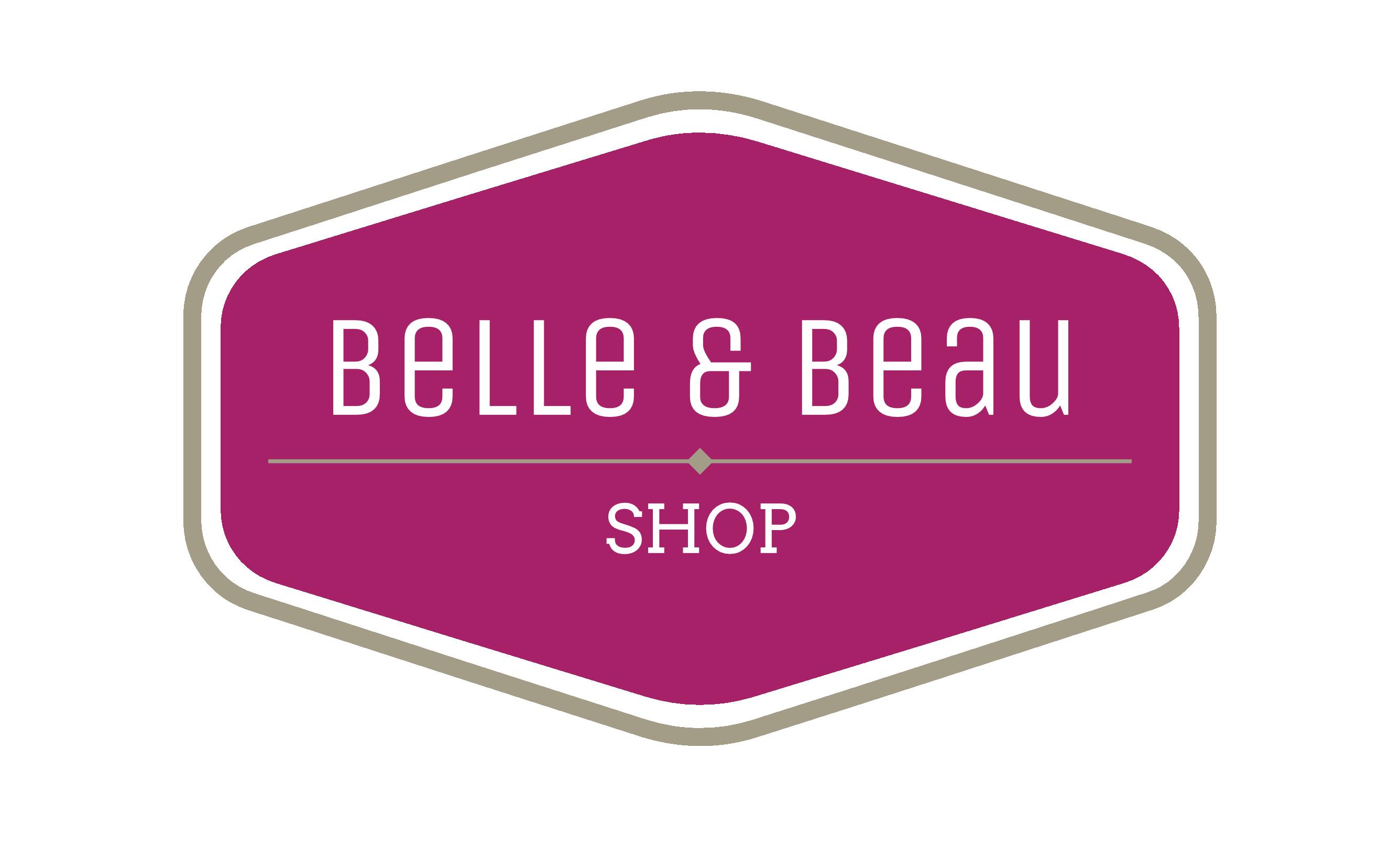 Belle & Beau Shop