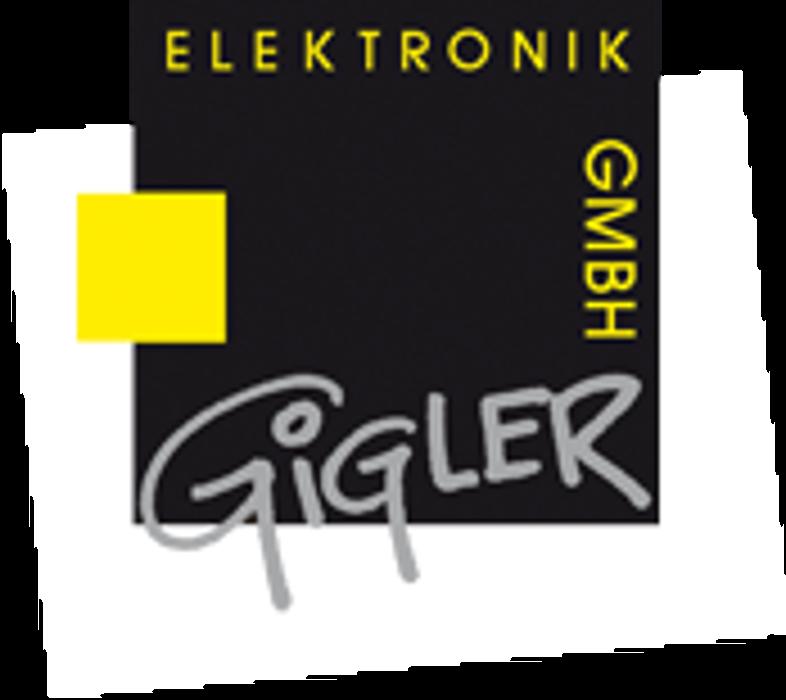 Bild zu Gigler Elektronik GmbH in Konzell