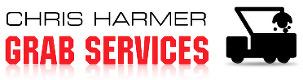 Chris Harmer Grab Services