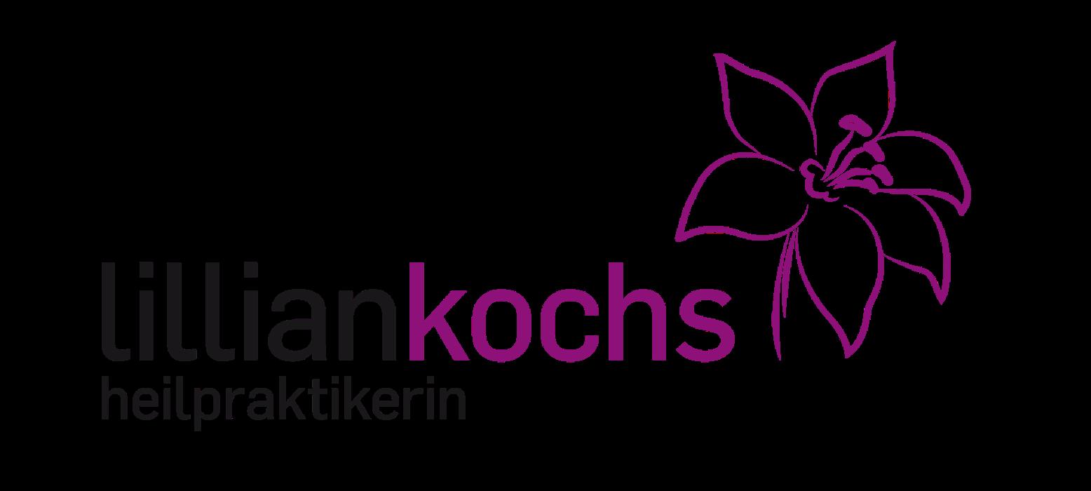 Bild zu Heilpraxis Lillian Kochs in Aachen