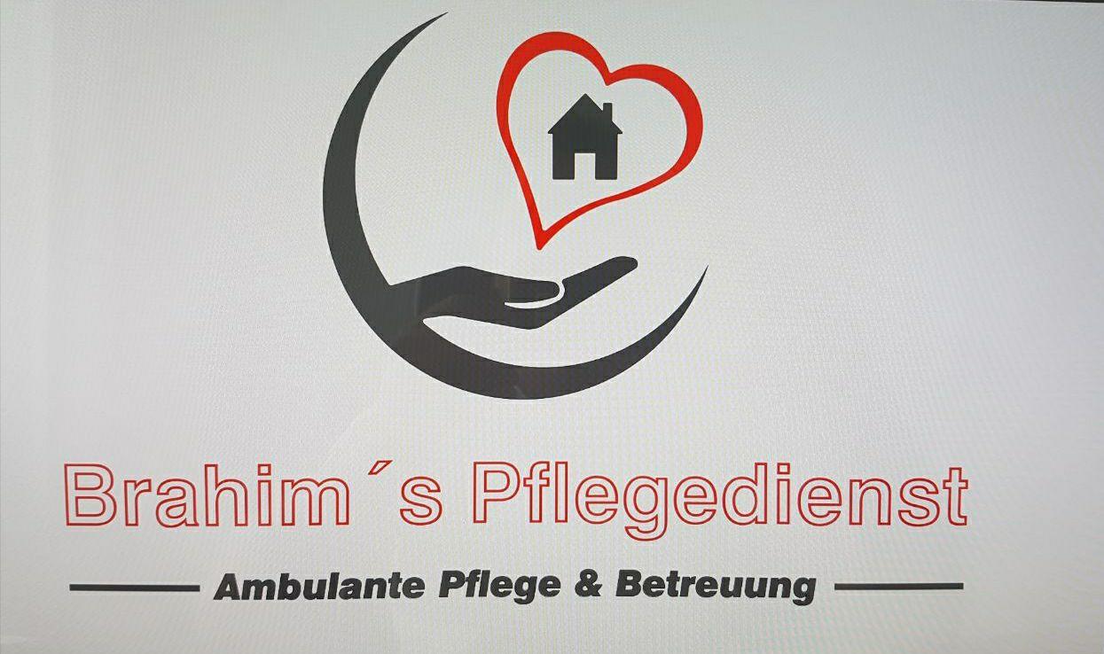 Brahim´s Pflegedienst Ambulante Pflege & Betreuung